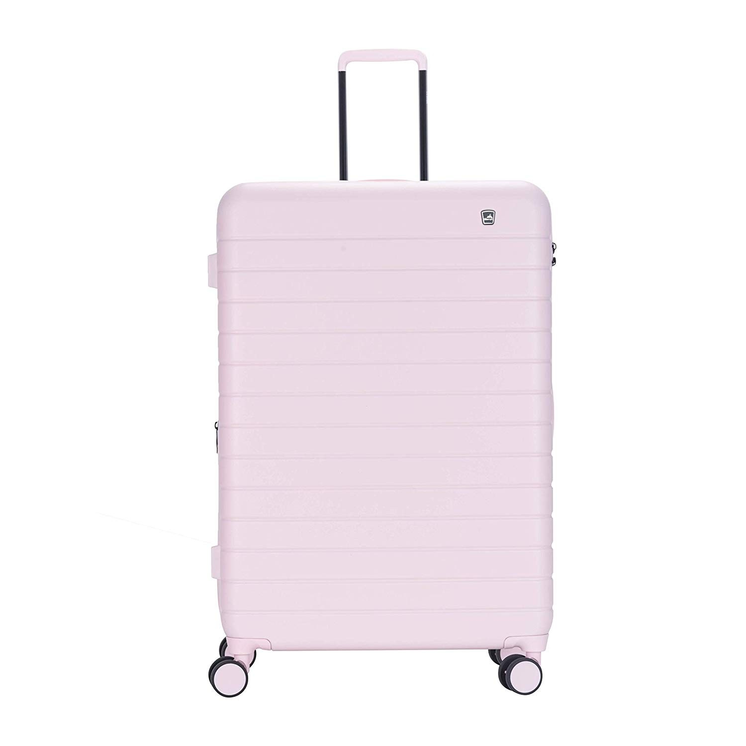 Sherrpa Destiny Luggage Hardside Lightweight Expandable Suitcase Spinner 29in